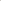 Стол обеденный Java (Браун) JAVAAB