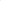 Стол стеклянный Cubo 120 экстра белый 1530